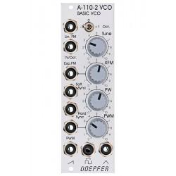 A-110-2 Basic VCO