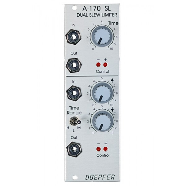 A-170 Dual Slew Limiter