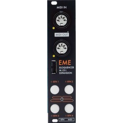 EME (Black)