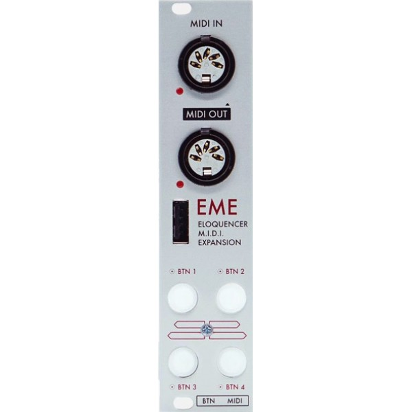 EME (Silver)